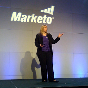 marketo user summit