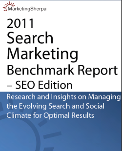 marketingsherpa sem report 2011