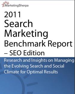 marketingsherpa sem report 2011