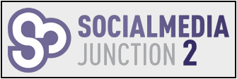 social media junction