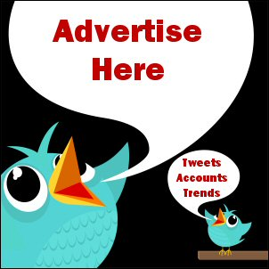 Twitter Advertising: Promoted Tweets, Trends & Accounts