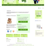 Baby Sitters Directory