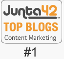 content marketing blogs