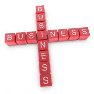 B2B Facebook, Marketing B2B, Social Media B2B