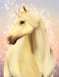 Keyword Unicorn