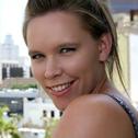 Jenn Van Grove