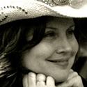 Kellye Crane