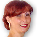 Yvonne DiVita