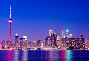 SES Toronto 2011