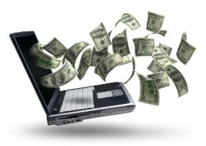 Making Social Media Pay DF11