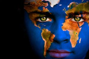 Global Content Plan