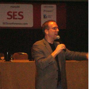SES-Chicago-Michael-DeHaven