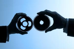 optimize socialize business blogging