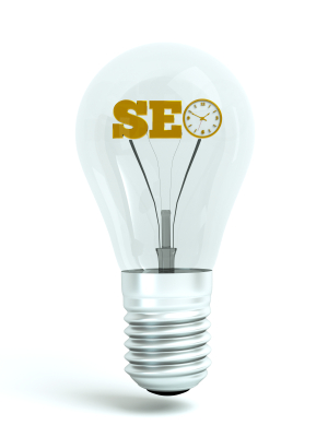 Optimize your images for search, social, and a target audience