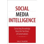 Social Media Analytics Book