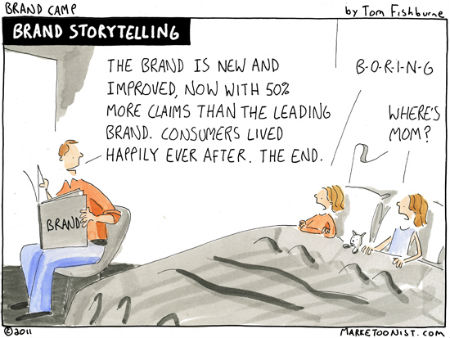 brand-storytelling-tom-fishburne