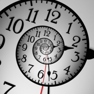 optimize social media time
