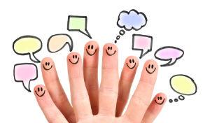 grow blog readership