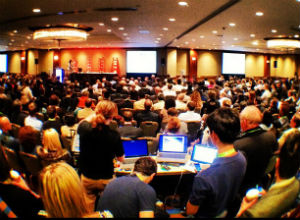 conference optimization