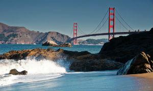 Optimize 360 SES San Francisco