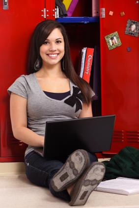 Back to School Social Media Campaigns