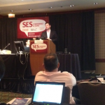 SES Chicago - B2B Video Secrets