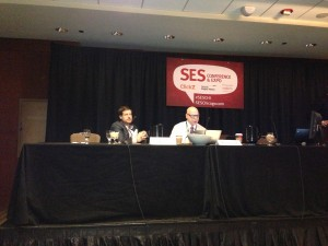 SES Tips for Retargeting