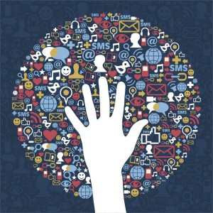 Facebook Online PR Tool