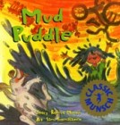 Robert Munsch Mud Puddle