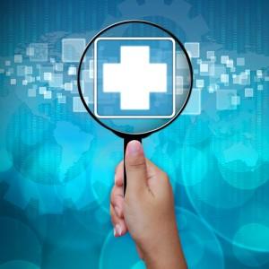 Healthcare Photo