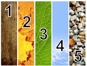 5 Elements Linkedin