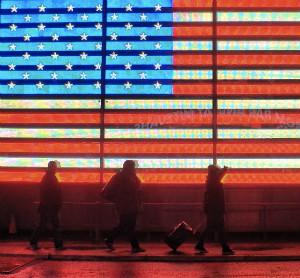 America the Digital