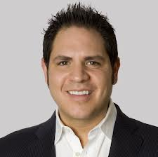 Twitter's Joel Lunenfeld