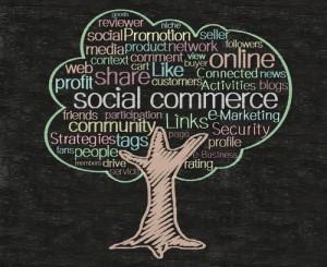 Secrets to Driving Social Commerce
