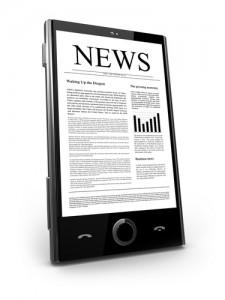 Are advertorials a content marketing tactic?