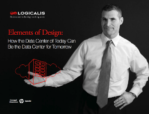Logicalis Elements of Design Ebook