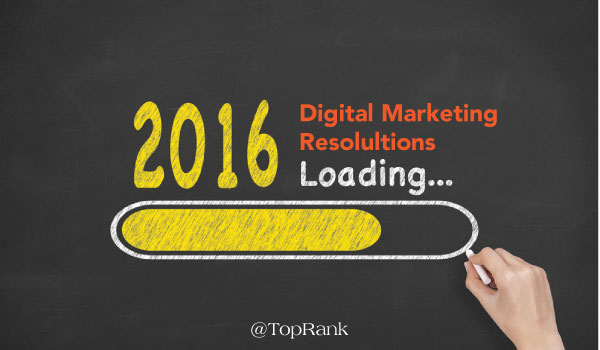 2016-Digital-Marketing-Resolutions
