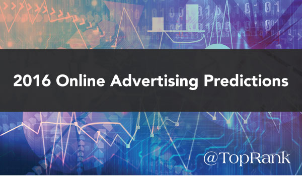 2016-Online-Advertising-Predictions