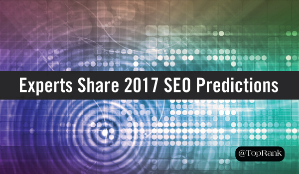 2017-seo-predictions