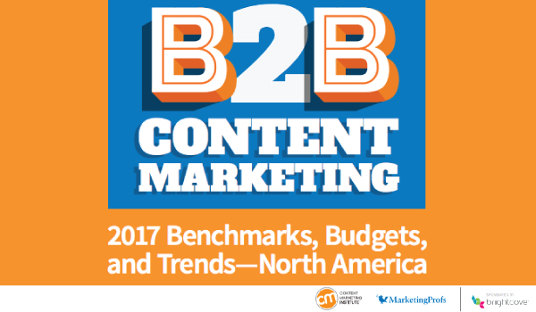 2017-b2b-content-marketing-report