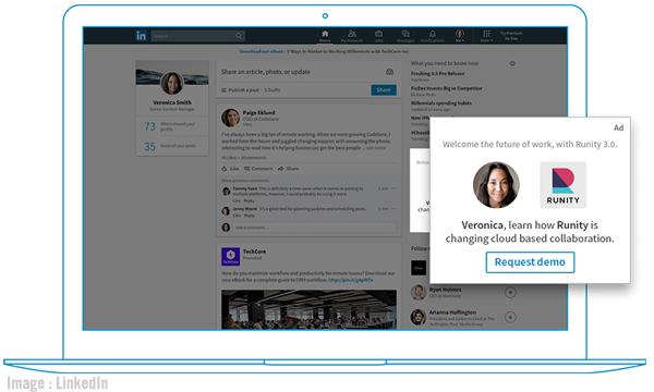 2018 September 14 LinkedIn News Image
