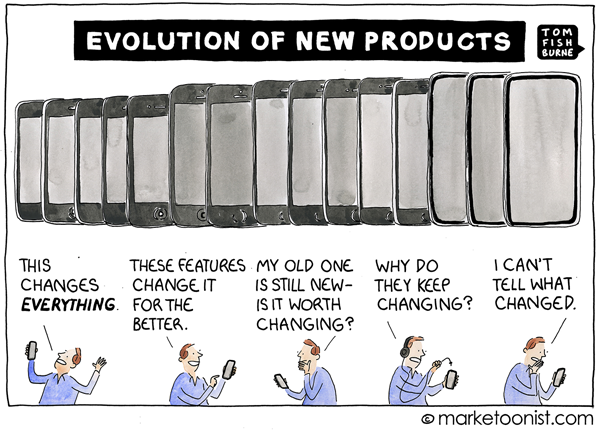 2019 September 27 Marketoonist Comic