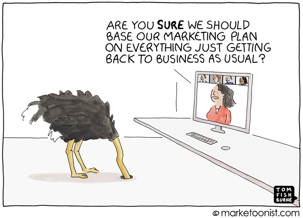 2020 August 28 Marketoonist Comic