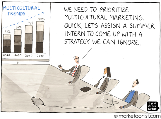 2020 July 31 Marketoonist Comic