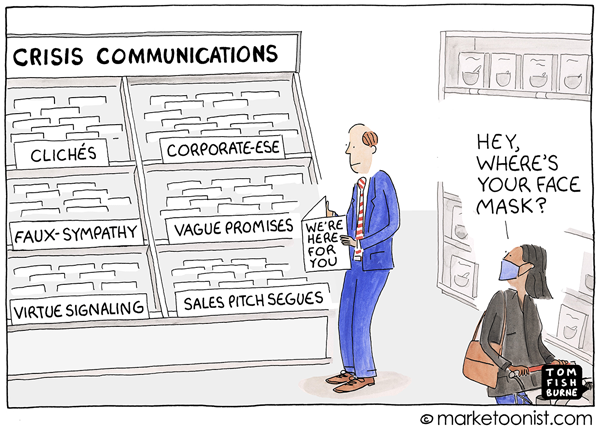2020 May 22 Marketoonist Comic