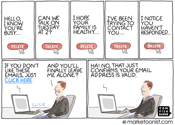 2020 November 13 Marketoonist Comic