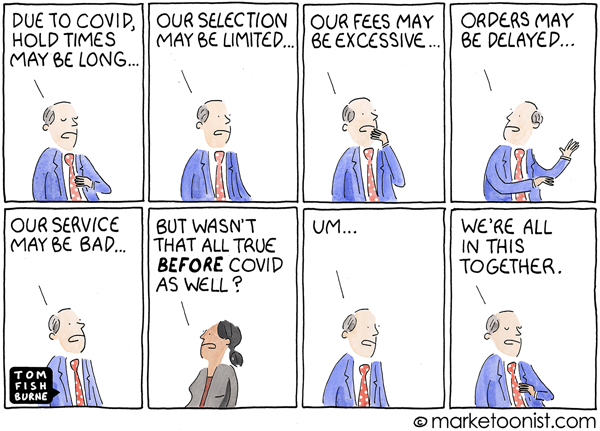 2020 October 2 Marketoonist Comic