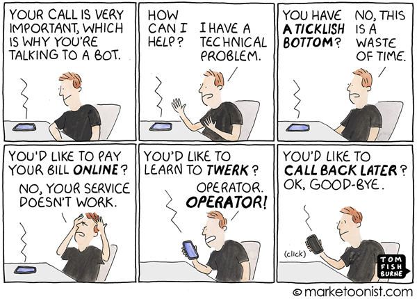 2020 September 4 Marketoonist Comic