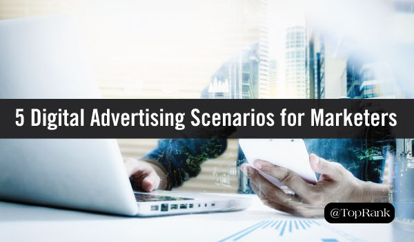 Digital Advertising Tips: 5 Scenarios Perfect for Pay-to-Play Tactics