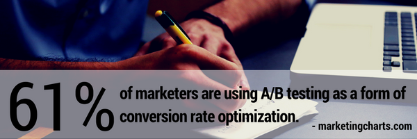 60-percent-of-marketers-are-using-ab-testing